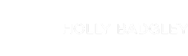 Holly Badgley Design