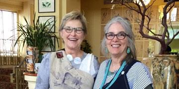 The Magic of Ashland! DOL with Diane Ericson